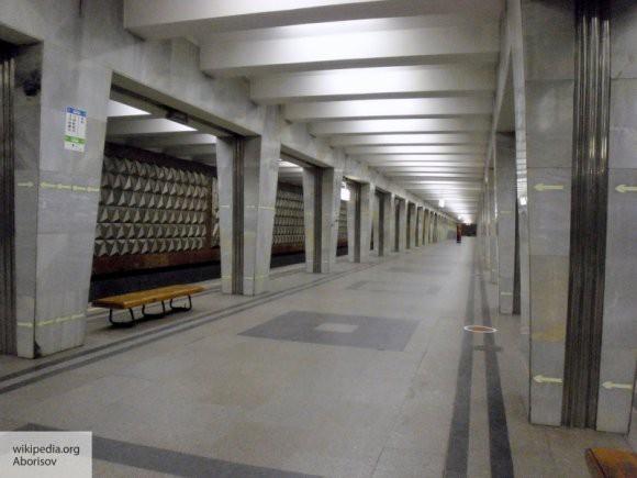 К 2023 году в Москве хотят построить больше 50 станций метро