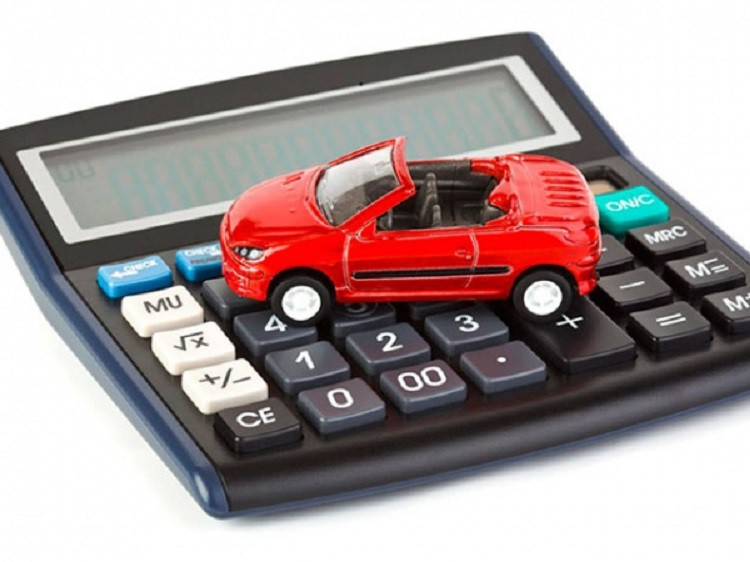 С 1 января 2019 года транспортный налог отменят или нет