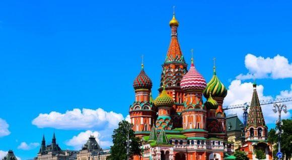 Под санкции России попал замглавы МВД Украины Сергей Яровой