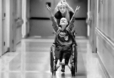 Поднимут ли пенсию детям-инвалидам в 2019 году