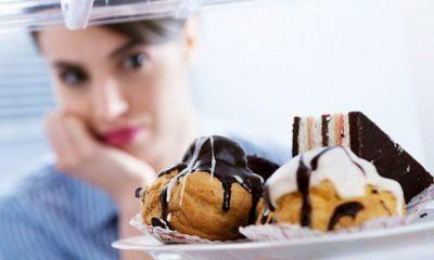 Названы самые опасные для здоровья сладости