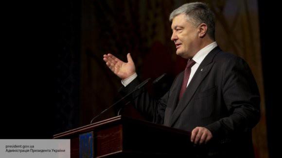 Надежда на низкую явку: политолог рассказал, как Порошенко планирует «побеждать» на президентских выборах