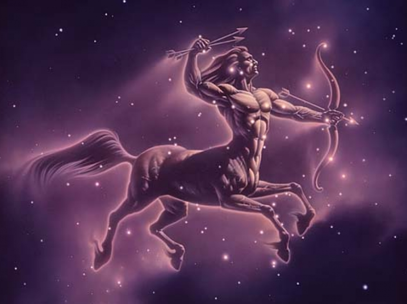 ТОП-5 самых влюбчивых знаков Зодиака