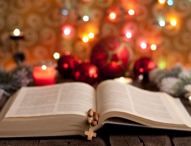 Какой церковный праздник сегодня 26.12.2018, по православному календарю праздник 26 декабря
