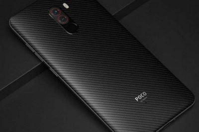 Xiaomi Pocophone представят 26 декабря