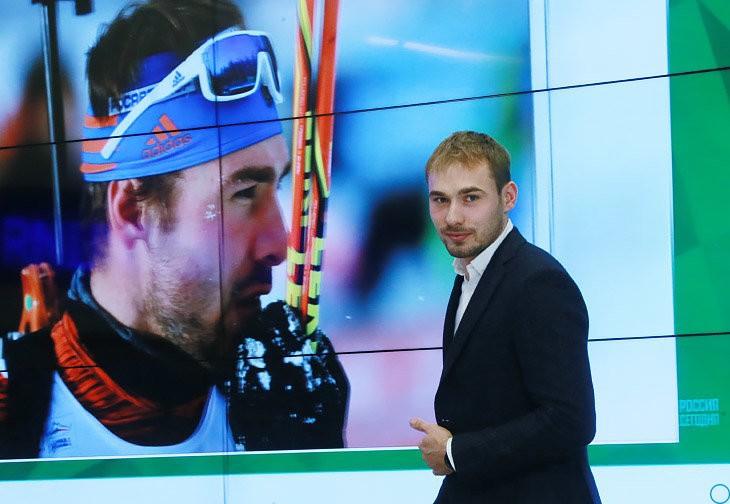 Почему завершил карьеру Антон Шипулин: причины ухода из спорта, будет выступать или нет