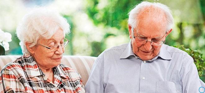 Кому положена надбавка 5000 рублей: доплата к пенсии после 80 лет — как получить, подробности