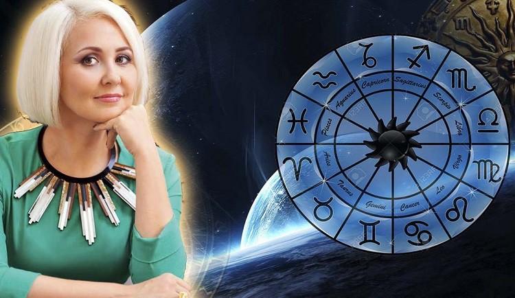 Гороскоп на 2019 год по знакам зодиака от Василисы Володиной
