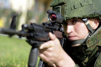 Высокоточные пули для всех российских калибров появятся в 2019