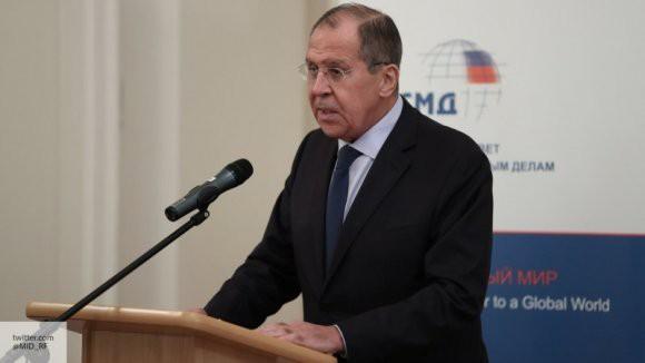 Министр иностранных дел Иордании посетит Россию для обсуждения ситуации в Сирии