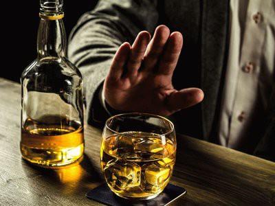 Главный нарколог России заявил, что гена алкоголизма не существует
