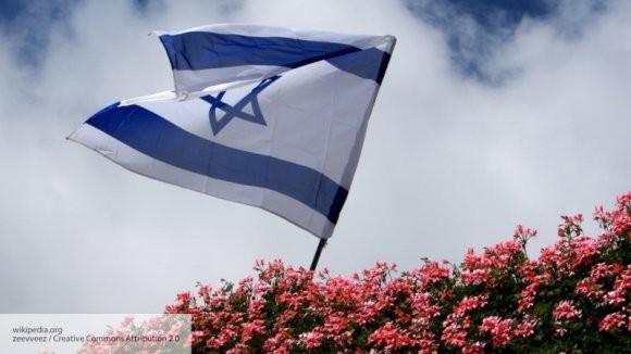 В ГД рассказали о последствиях ударов Израиля по Сирии