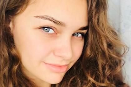 Причина убийства 16-летней вице-чемпионки России поплаванию