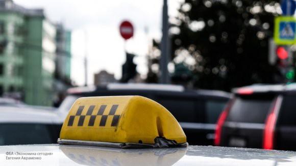 Политолог прокомментировал инициативу ГД о запрете трудоустройства иностранцев водителями такси