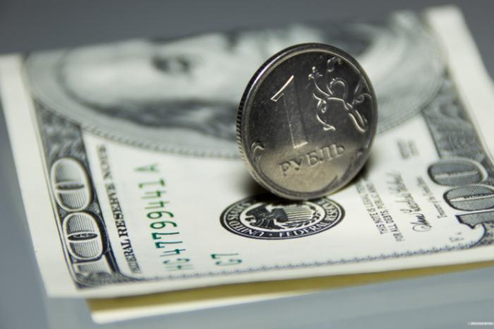 Прогноз курса рубля на 2019 год — свежие прогнозы, мнение экспертов