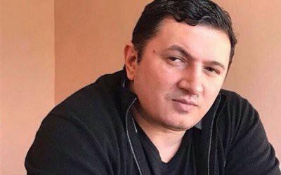 После сообщений о депортации из Турции вор в законе Надир Салифов бесследно исчез