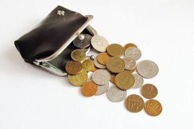 Стало известно, как будут выплачивать пенсии на новогодние праздники