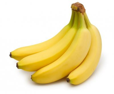 Ученые рассказали о пользе бананов и кокосов
