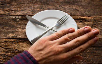 Ученые: Отказ от завтрака увеличивает риск возникновения диабета