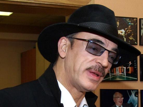 Михаилу Боярскому исполнилось 69 лет: биография, личная жизнь, последние новости, тысяча чертей