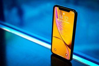 «Не реклама, а ужас»: Аналитики назвали главную причину провала iPhone Xr