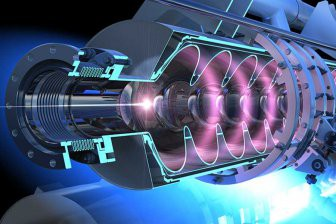 Японские ученые выступили против строительства Международного линейного коллайдера