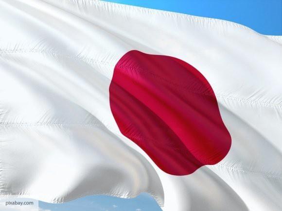 В Японии казнили двух членов якудза за преступление 30-летней давности