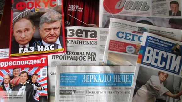«Не хочу быть следующим»: австрийский журналист боится за свою жизнь на Украине