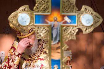 Эксперт: Раскольническая Церковь Украины стала филиалом стамбульских задворков