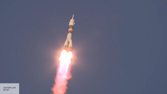 NASA планирует отправлять космонавтов на МКС с помощью российских «Союзов»