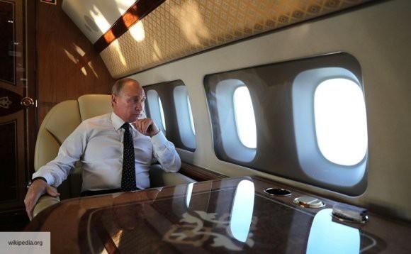 «Мечтай со мной»: Владимир Путин исполнил желание тяжелобольного мальчика из Ставрополья