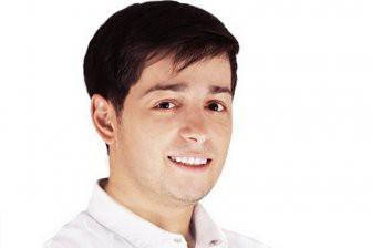 Имплантация зубов по технологии all-on-4. Рассказывает Гурген Хачатрян