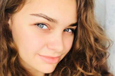 16-летнюю вице-чемпионку России по плаванию убил ее бывший бойфренд