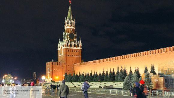 Чиновники исполнят желания россиян в преддверии Нового года