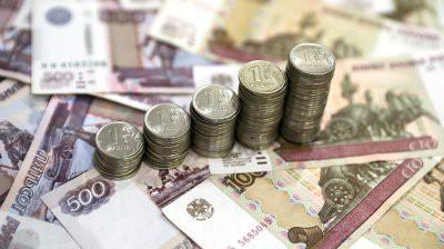 Повышение зарплат бюджетникам в 2019 году: кому и на сколько