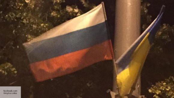 Правительство Украины расширило список продуктов России, которые запрещено ввозить на территорию страны