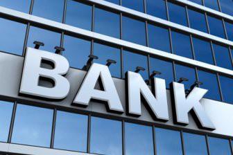 Банк России аннулировал лицензии крупных форекс-дилеров