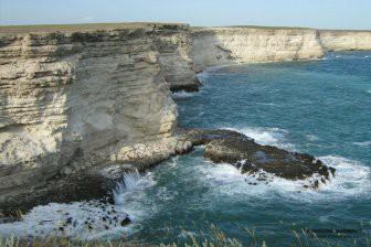 Найден способ получать воду из воздуха для Крымского полуострова