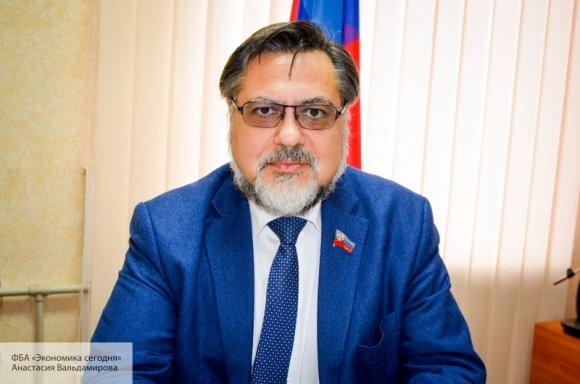 Контактная группа утвердила перемирие на Донбассе с 29 декабря