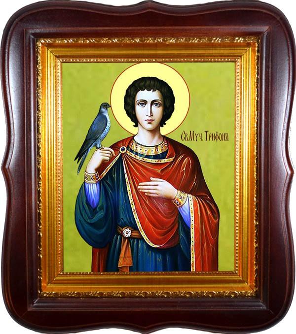 Какой сегодня праздник 28 декабря 2018: церковный праздник Трифонов день