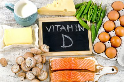 Ученые сомневаются в пользе витамина D