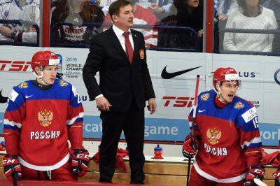 МЧМ-2019 по хоккею: Россия - Дания счет 4:0 - обзор матча