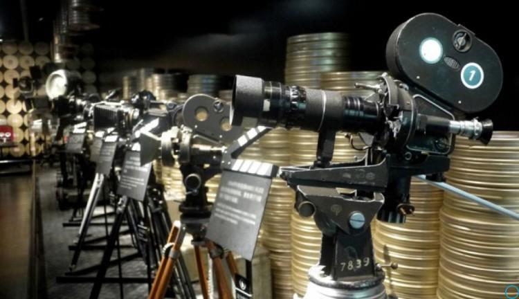 28 декабря — Международный день кино: как отмечают, традиции, история праздника