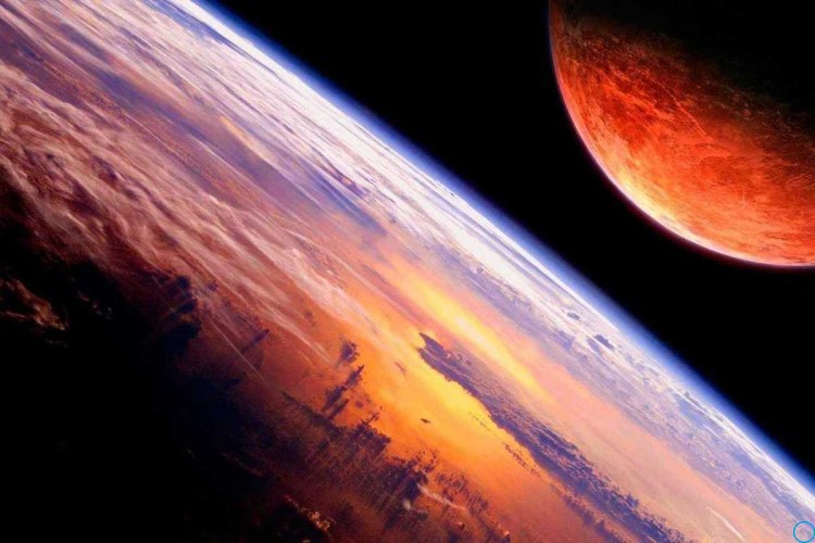 Конец света, Нибиру последние новости сегодня 28.12.2018, фото, видео планеты Х