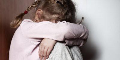 В Шымкенте работников детсада обвинили в изнасиловании 3-летней девочки