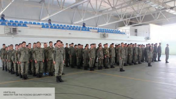 Закон о девушки в армии