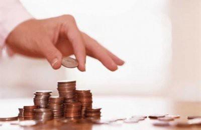 В ЦБ сообщили о росте инфляции до 5,5% в начале 2019 года