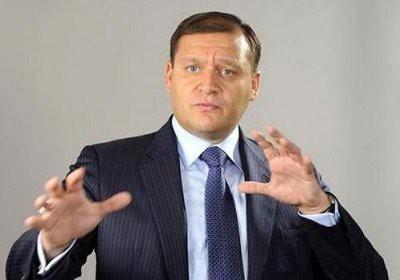 В Верховной Раде назвали фатальную ошибку Порошенко