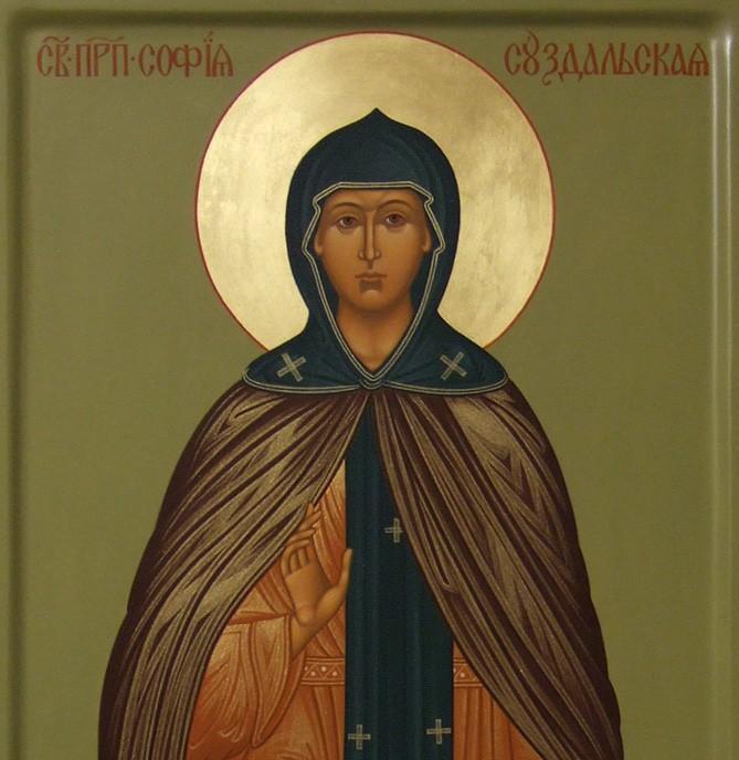 Все церковные праздники сегодня 29 декабря 2018: какой православный праздник сегодня, 29.12.2018, божественный праздник по православному календарю сегодня, 29 декабря