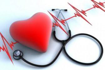 Инфаркты и инсульты могут являться симптомами раковой опухоли